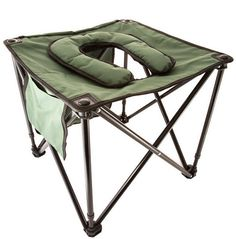 RV And Camping. Great Ideas To Think About Before Your Camping Trip. For many, camping provides a relaxing way to reconnect with the natural world. If camping is something that you want to do, then you need to have some idea Portable Toilet Seat, Portable Toilet For Camping, Used Camping Gear, Camping Toilet, Camping Needs, Go Camping, Outdoor Camping, Camp Gear, Toilet Seats