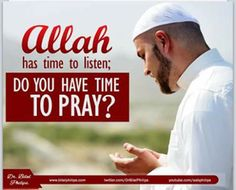 27+ Power of Prayer – Namaz Quotes in English  http://www.ultraupdates.com/2015/12/power-of-prayer-namaz-quotes-in-english/  #NAMAZ #SALAH #PRAYER #QUOTE