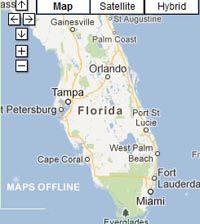 Solatube Fort Myers 33919 - Skylights - Florida FL Fort Myers Business Directory - Alltheflorida.com
