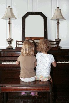 Benefits Of Musical Learning For Kids {Does your child play an instrument or take a music class?}