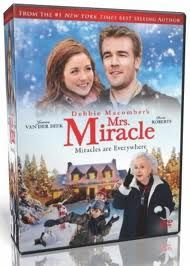 Images about hallmark movie favs on pinterest