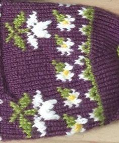 Blanket, Patterns, Knitting, Crochet, Knit Patterns, Breien, Block Prints, Tricot, Stricken