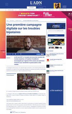 L'agence C Y C A dans l'ADN cet après-midi / http://www.ladn.eu/news-business/actualites-annonceurs/une-premiere-campagne-digitale-sur-les-troubles-bipolaires/