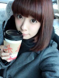 hello!|清水佐紀オフィシャルブログ Powered by Ameba