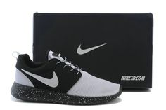 Nike Roshe Runs In good condition; will be cleaned  sanitized prior to shipping; Nike Roshe Runs. Nike Shoes Athletic Shoes