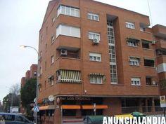 OFERTA 152.000%u20AC Venta de pisos en Alcal� de Henares (MADRID Alcal� de Henares - Anuncialandia