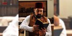 Sultan Abdülhamid can evinden vuruluyor: Payitaht Abdülhamid, 10. bölümüyle bu akşam ekranlarda olacak. Yeni bölümde izleyicileri neler bekliyor? İşte Payitaht Abdülhamid yeni bölüm fragmanı ve özeti...
