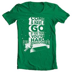 30 cool t shirt design ideas welovestylescom