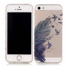 Phone Cases Cover for Apple iPhone 5 5S 5G SE Super Thin Soft TPU Clear Back Case Skin for iPhone 5S Phone Accessory Wholesale Digital Guru Shop  Check it out here---> http://digitalgurushop.com/products/phone-cases-cover-for-apple-iphone-5-5s-5g-se-super-thin-soft-tpu-clear-back-case-skin-for-iphone-5s-phone-accessory-wholesale/