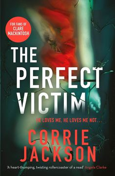 The Perfect Victim: A picture tells a thousand lies . . . (The Sophie Kent series) eBook: Corrie Jackson: Amazon.co.uk: Kindle Store