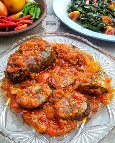 Indonesian Food, Indonesian Recipes, Diy Food, Food Food, Tandoori Chicken, Recipies, Food And Drink, Menu, Cooking Recipes