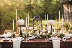 bodas hippie chic decoracion - Buscar con Google