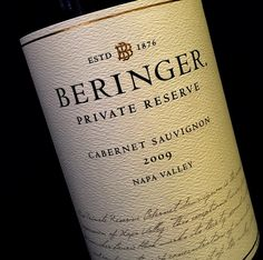 """94-pts Wilfred Wong 