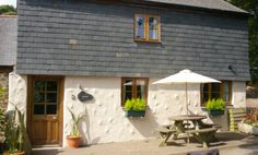 St Keverne Cottage   Country View Cottages In Cornwall
