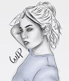 camila fifth harmony coloring pages - photo#11