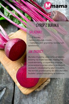 Healthy Juice Drinks, Healthy Juices, Newborn Baby Tips, Herbalism, Clean Eating, Homemade, Vegetables, Recipes, Workout Exercises