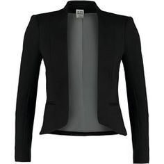 14742a2e444fa 69 Best Kobiece garnitury images | Coco chanel, Moda, Pants
