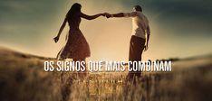 #signos #zodíaco #astrologia #previsões #signosdozodíaco #compatibilidade #combinaçãodesignos
