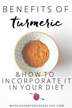 benefits of turmeric.png