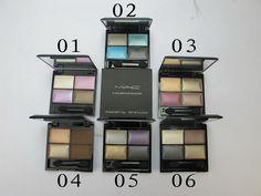 C Tres Cheek Collection blushes Cheap Mac Makeup, Makeup Dupes, Eye Makeup, Mac Eyeshadow, Eyeshadows, Wholesale Makeup, Brow Kit, Summer Makeup, Makeup Tools