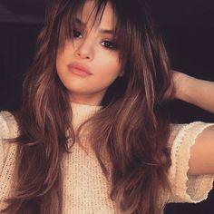 FLECO ¿SÍ O NO? Selena Gomez