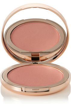 Charlotte Tilbury + Norman Parkinson Dreamy Glow Highlighter