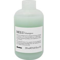 Davines Melu Šampūnas ilgiems ir pažeistiems plaukams  250ml