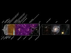 A team of scientists will unveil what they bill as a 'major discovery' in the field of astrophysics on Monday (March 17) in a presentation at the Harvard-Smithsonian Center for Astrophysics (CfA).