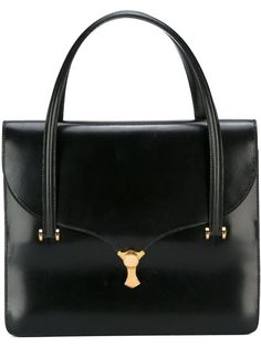 hermes handbags at harrods Vintage Purses, Vintage Bags, Vintage Handbags, Hermes Vintage, Vintage Leather, Hermes Handbags, Tote Handbags, Leather Handbags, Tote Purse