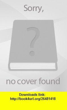 THE Trial of Jack Ruby (Leather Bound) John Kaplan, Jon R Waltz ,   ,  , ASIN: B000OITIHE , tutorials , pdf , ebook , torrent , downloads , rapidshare , filesonic , hotfile , megaupload , fileserve