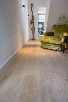 Rembrandt, Tile Floor, House Ideas, Flooring, Interior Design, Wood, Kitchen, Projects, Inspiration