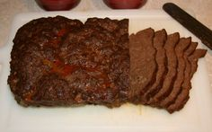 Yum Ariel tried this recpie Healthy Dessert Recipes, Spicy Recipes, Meat Recipes, Cooking Recipes, Yummy Recipes, Donair Meat Recipe, Canadian Dishes, Canadian Food, Recipe Form
