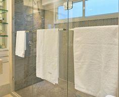 kit box toalheiro nina