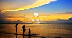 Free Image on Pixabay - Sunset, Sundown, Da Nang Bay Da Nang, Caneel Bay, Take Better Photos, Most Beautiful Cities, Sunset Photos, Vietnam Travel, Landscape Photos, Sunset Landscape, Free Stock Photos
