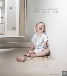 Food For Thought: 50 Impressionable Public Awareness Poster Ads Funny Commercials, Funny Ads, Creative Advertising, Advertising Ideas, Ads Creative, Ligne D Horizon, Commercial Ads, Great Ads, Street Marketing