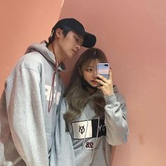 Pinterest : fernweh95 #ulzzangcouple #ulzzang #korea #korean #boys #girl #love
