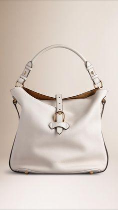 7b0a6c18bd95 339 Best Handbags images in 2019