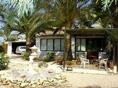 Property Sales - Finca, San Javier, Murcia (Costa Calida), AV-197 149,000 euros