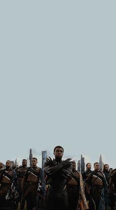 Get Great Marvel Background for Smartphones This Month Marvel Dc, Marvel Comics, Marvel Heroes, Marvel Universe, Wakanda Marvel, Marvel Background, Marvel Photo, Avengers Wallpaper, Black Panther Marvel