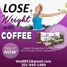 Weight management coffee with clinically proven ingredients! Types Of Coffee Beans, Buy Coffee Beans, Different Kinds Of Coffee, Unicorn Coffee, Coffee Games, Green Coffee Bean Extract, Best Beans, Coffee Blog, Lose Weight