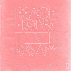 09. Beach House - Teen Dream | Flickr - Photo Sharing!