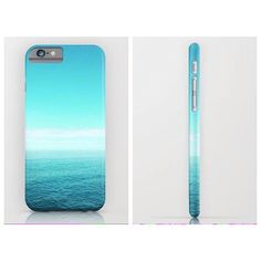 MINTSEA iPhone & ipod case https://society6.com/product/mintsea_iphone-case#52=377 #society6 #ipod #iphone #iphonecase #ipodcase #iphoneskin #design #mint #sea #photo #water #style #life #GetToGivin #sorbetedelimon