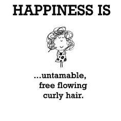 #hair #hairstyle #Hairtips #naturalhair #naturalhairstyles Curly Hair Quotes, Natural Hair Quotes, Natural Hair Tips, Natural Hair Journey, Natural Hair Styles, 4c Hair Growth, Natural Hair Growth, Yummy Hair, Curly Hair Problems