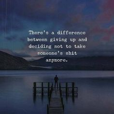 Mesothelima: 78 Inspirational Motivational Quotes About Success And Life - Dehily Ego Quotes, Wisdom Quotes, Life Quotes, Qoutes, Path Quotes, Quotes And Notes, Work Quotes, Motivation Quotes, Reality Quotes