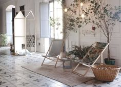 Piquer's Creative Design for Softheads Defines Spaces Without Walls - http://freshome.com/piquers-creative-design-for-softheads/