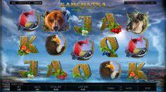 gta v online casino money glitch Online Casino Reviews, Online Casino Bonus, Double U, Online Games, Play Online, Gta, Money, Cards, Free