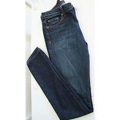 J brand skinny jeans petite pencil leg In beautiful condition.petite pencil leg. J Brand Jeans Skinny