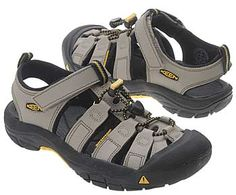 #Keen                     #Kids Boys                #Keen #Kids' #Newport #Pre/Grd #Sandals #(Wet #Sand)                          Keen Kids' Newport Pre/Grd Sandals (Wet Sand)                                 http://www.snaproduct.com/product.aspx?PID=5863225