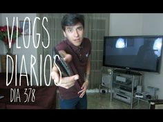 LA VOZ YOUTUBE (06/15/13) - YouTube