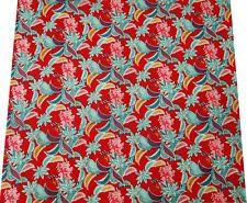 indian cotton fabric | eBay
